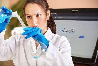 Google investira 20,5 milijuna eura u male i srednje EU tvrtke koje se bave prirodnim znanostima