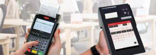 Optima Telekom predstavio OptiFiskal Mini i Maxi, cjelovita rješenja fiskalnih blagajni
