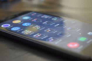 Nakon tužbe Amerikanci skinuli Xiaomi s crne liste