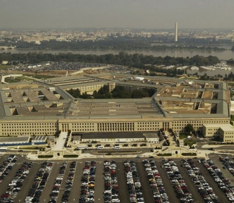 Pentagon bi zbog Amazona mogao odustati od projekta JEDI