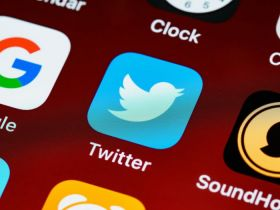 Twitter bi napokon mogao uvesti pretplatu