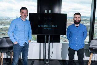 Microblink ubrzava razvoj AI platforme i komercijalizaciju proizvoda