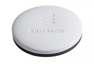 Prvi Radio Dot sustav u Hrvatskoj implementirali Ericsson Nikola Tesla i Vipnet
