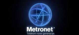 Metronet osmu godinu za redom ima rast poslovnih rezultata