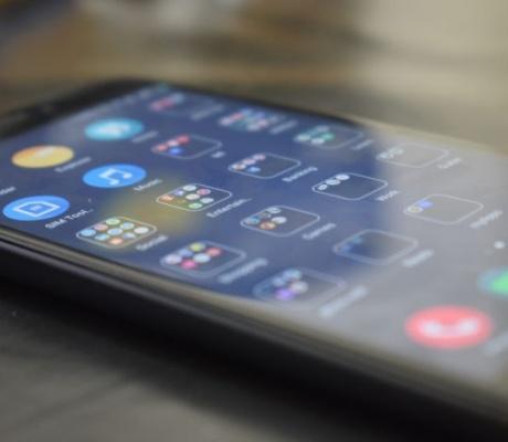 Među pet najvećih proizvođača pametnih telefona tri su iz Kine