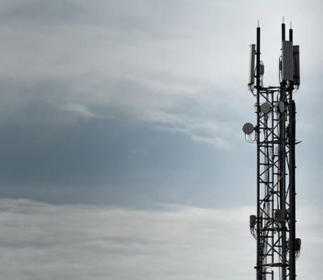 Ericsson Nikola Tesla i beCloud donose LTE usluge u Bjelorusiji