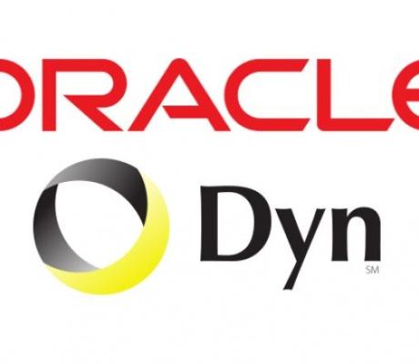 Oracle kupuje Dyn, jedan od vodećih svjetskih DNS providera