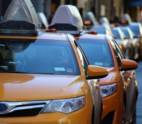Uberu produžena revizija radne kulture dok ulazi u sporove s Alphabetom