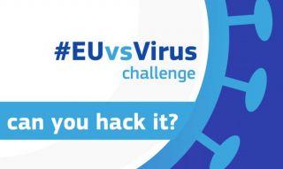 Otvorene prijave za EU hackathon #EUvsVirus protiv koronavirusa