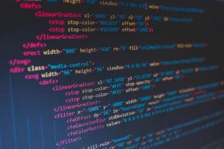 Hakeri upali u tvrtku koja provjerava softver za 29 tisuća klijenata