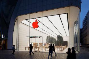 Barclays: Moguć velik pad prodaje u Appleu