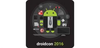 droidcon Zagreb predstavit će novi Android sustav, Android N