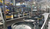 Hrvatsko softversko rješenje upravlja velikom pivovarom u Etiopiji