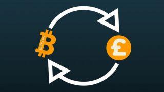 Nova kripto-akvizicija od 83 milijuna $