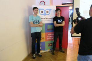 Nabava.net predstavio svoju mobilnu aplikaciju