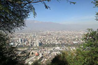 Telefónica Chile odabrala Ericsson za razvoj jezgrene mreže