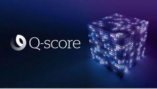 Atos najavljuje Q-score, jedini univerzalni mjerni alat za procjenu učinkovitosti kvantnih sustava