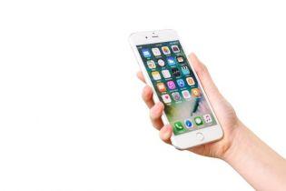 Apple uvjerljivo pobijedio u prodaji smartphonea za Q1