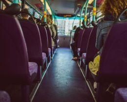 BlaBlaCar najavio širenje na autobusni prijevoz