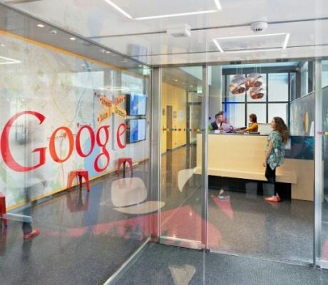 Novi centar za istraživanje strojnog učenja Google otvara u Europi