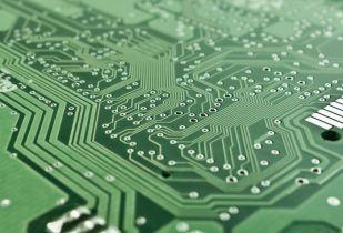 """Pad dionica proizvođača poluvodiča: """"Zabrane Huaweiju donose neizvjesnost u industriji poluvodiča"""""""