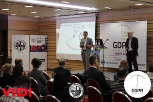 Poslovna inteligencija: CLM alat namijenjen službenicima za zaštitu osobnih podataka