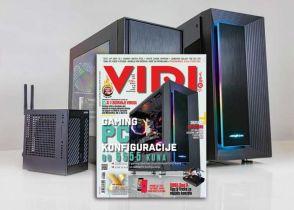 NOVI VIDI: Koja su to hrvatska IT rješenja pomogla u suzbijanju COVID-19