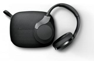 Philips TAPH805BK su isplative premium slušalice