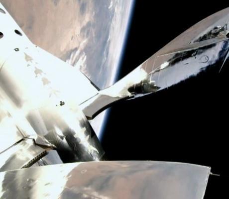 Virgin Galactic odgodio početak komercijalnih letova za svemirske turiste