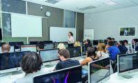 Snaga IT obrazovanja u Hrvatskoj: budućnost, inovacije i iznadprosječna plaća
