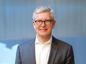 Borje Ekholm smatra da američka kampanja protiv Huaweija šteti čitavoj industriji