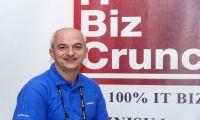 [INTERVJU] Dalibor Kukoleča: Microsoft je vodeći u cloud rješenjima