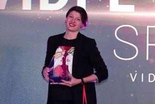 Dobitnik VIDI e-novation Awardsa dobio investiciju od 1,5 milijuna kuna
