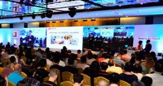 Taipei: priprema se još veći i značajniji Computex