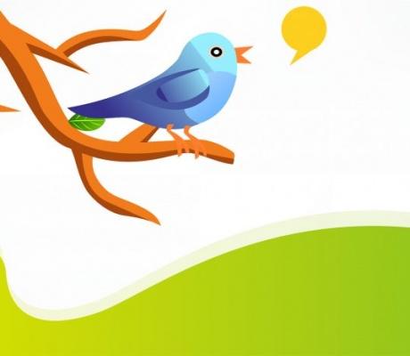 Twitter uvodi mjesečnu pretplatu od 99 dolara za promoviranje postova