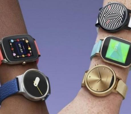 """""""Tap to Pay"""" vjerojatno stiže na Android satove"""