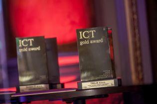 ICT Gold Awards 2016 - Krenule prijave za najbolje ICT implementacije godine