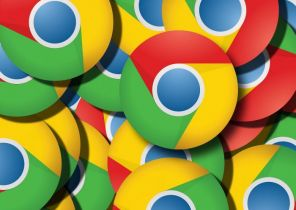 Dell: Dolaze prvi Chromebookovi za poduzeća