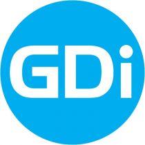 Hrvatski GDi ulazi na telekom tržište Saudijske Arabije