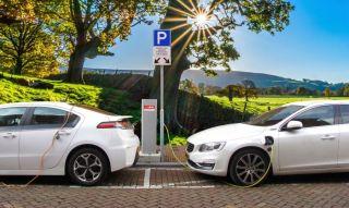 """Italija subvencionira buduće vlasnike """"zelenih"""" vozila"""
