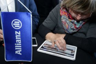 Allianz predstavio novu web platformu i aplikaciju za odabir, dizajniranje i ugovaranje polica