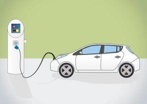 LG Chem ulaže milijardu dolara u baterijske proizvodne pogone