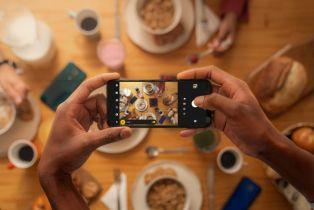 Nova Motorolina aplikacija za kameru promijenit će vaš način fotografiranja