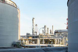 Zbog zelenog vodika proizvodnja će doživjeti velike promjene