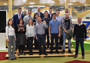 ZICER i EIT Climate-KIC predstavili šest najzelenijih hrvatskih startupova