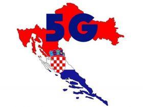 Vipnet u U Jastrebarskom testirao 5G frekvencije