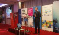 Zabavom u pokretu otvoren 9. Mobility Day u Zagrebu