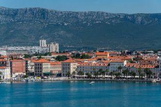 Sedam IT širi poslovanje na Splitsko-dalmatinsku županiju