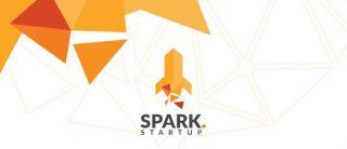 Imate ideju za startup? Prijavite se u SPARK