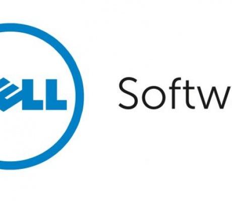 Dell prodaje svoj softverski odjel